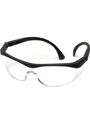 Óculos de Segurança Condor Simples Transparente    Cirúrgica Virtual b9ccbcabfe