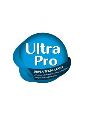809a296f2 Meias Kendall Calça Suave Compressão Pequena P 2651    Cirúrgica Virtual